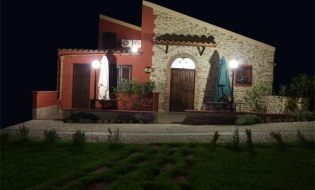 7 Notti in Casa Vacanze a Sciacca